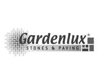 195x123pix-logo-Gardenlux