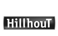195x123pix-logo-Hillhout