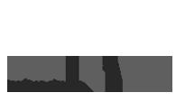 195x123pix-logo-Schellevis