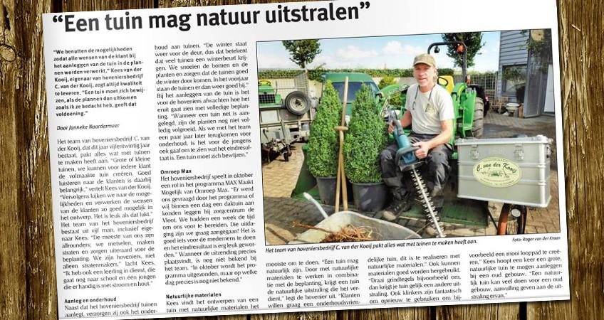 850x450pix-Nieuws-Krant