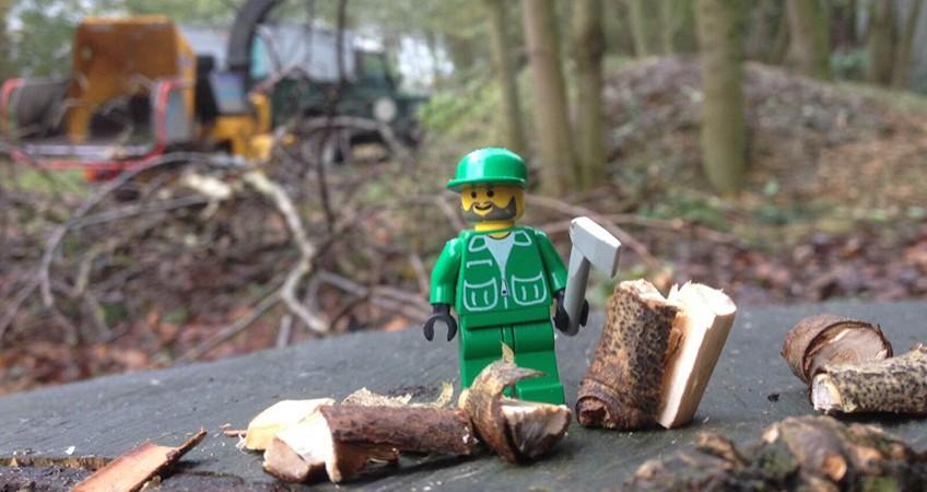 850x450pix-Nieuws-Lego