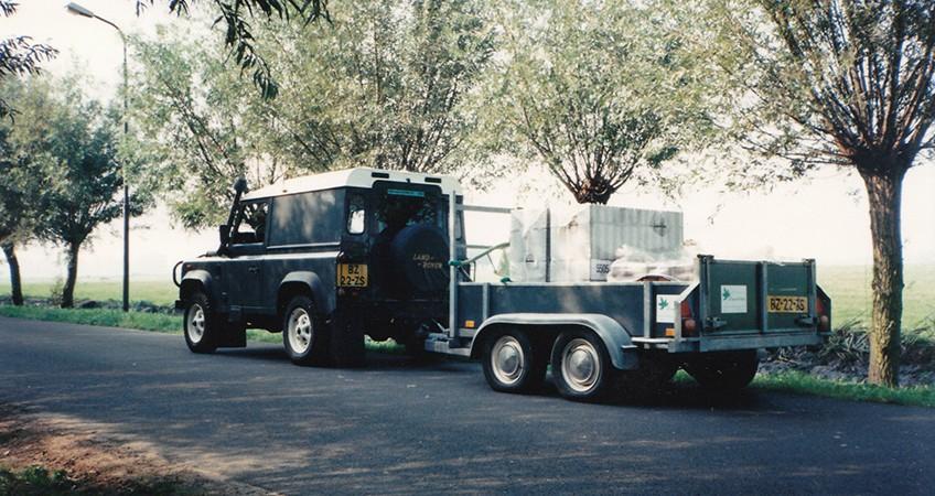 Wagenpark-850x450-6