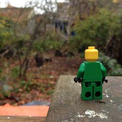 Lego-250x250pix-4