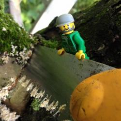Lego-250x250pix-8