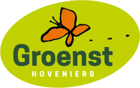 Groenst Hoveniers
