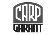 195x123pix-Carp-garant