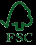 fsc-logo3-242x300