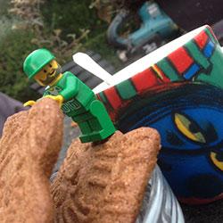 Lego-250x250pix-19